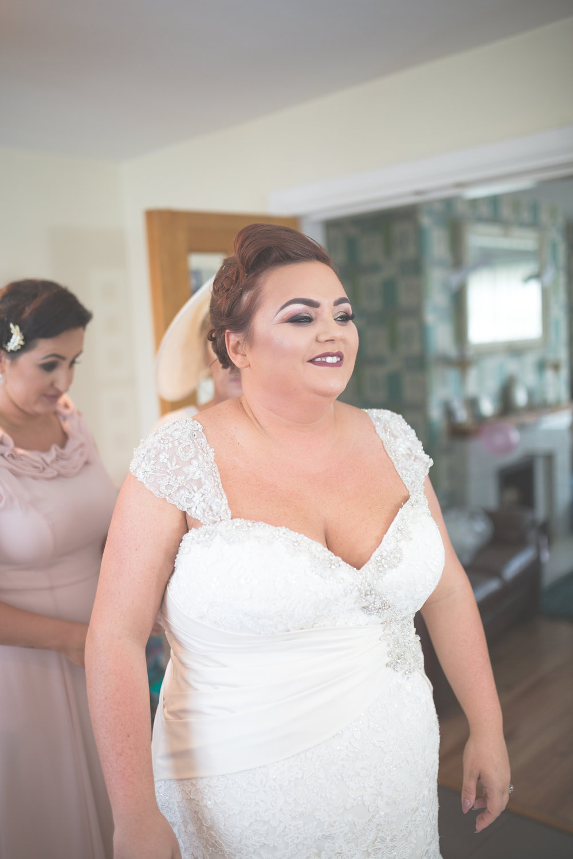 Antoinette & Stephen - Bridal Preparations | Brian McEwan Photography | Wedding Photographer Northern Ireland 146.jpg