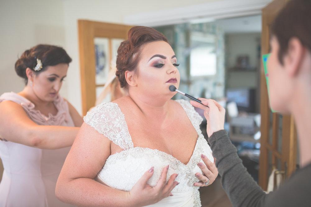 Antoinette & Stephen - Bridal Preparations | Brian McEwan Photography | Wedding Photographer Northern Ireland 147.jpg