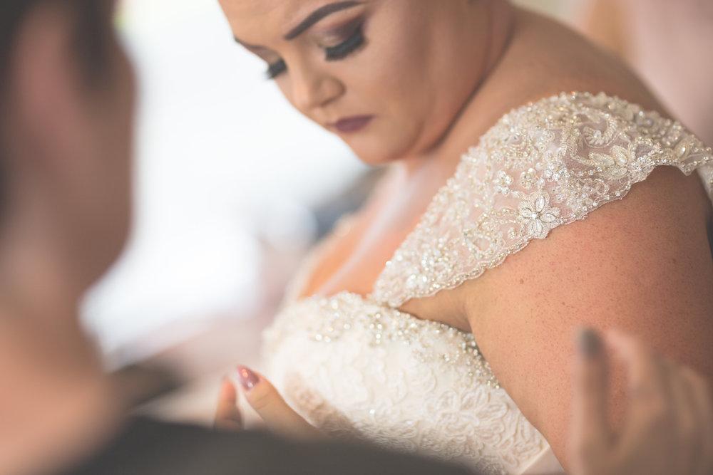 Antoinette & Stephen - Bridal Preparations | Brian McEwan Photography | Wedding Photographer Northern Ireland 152.jpg
