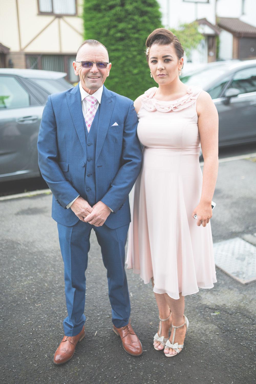 Antoinette & Stephen - Bridal Preparations | Brian McEwan Photography | Wedding Photographer Northern Ireland 153.jpg