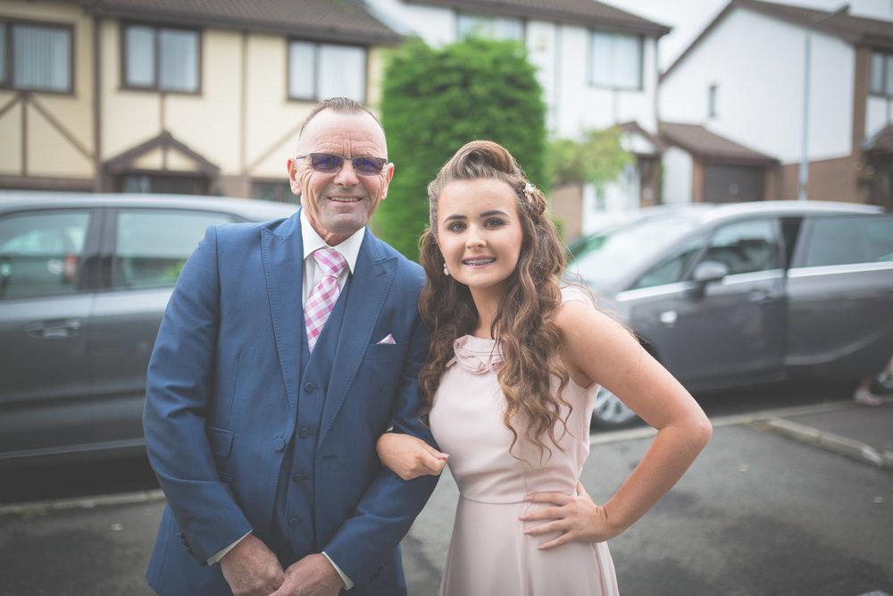 Antoinette & Stephen - Bridal Preparations | Brian McEwan Photography | Wedding Photographer Northern Ireland 155.jpg