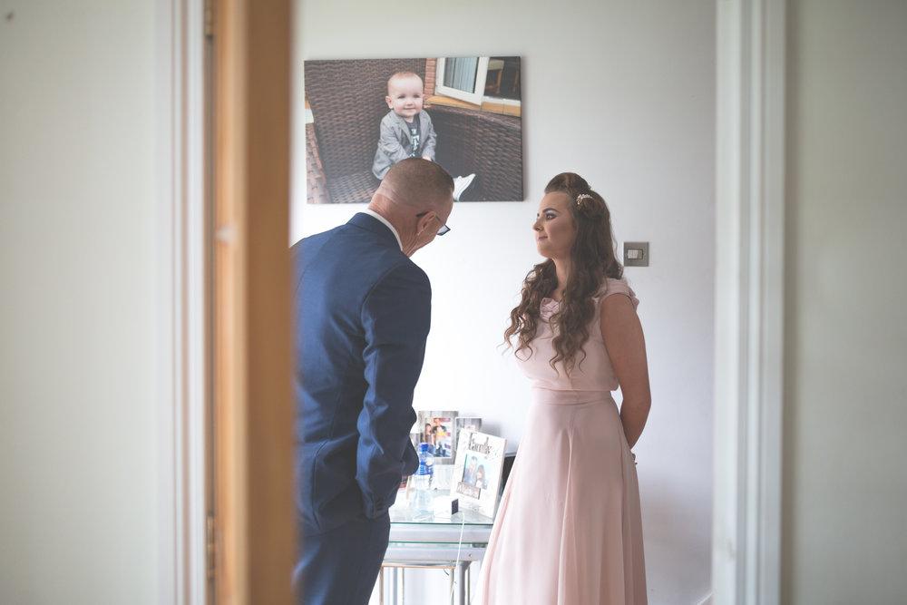 Antoinette & Stephen - Bridal Preparations | Brian McEwan Photography | Wedding Photographer Northern Ireland 157.jpg