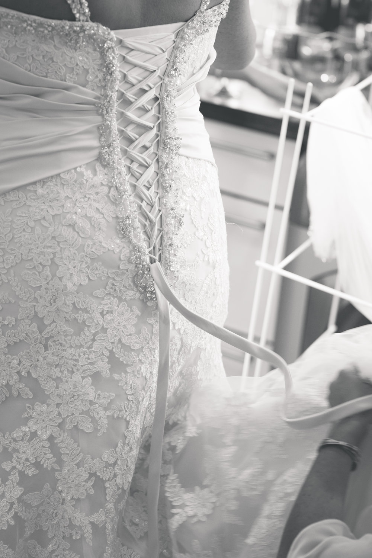 Antoinette & Stephen - Bridal Preparations | Brian McEwan Photography | Wedding Photographer Northern Ireland 159.jpg