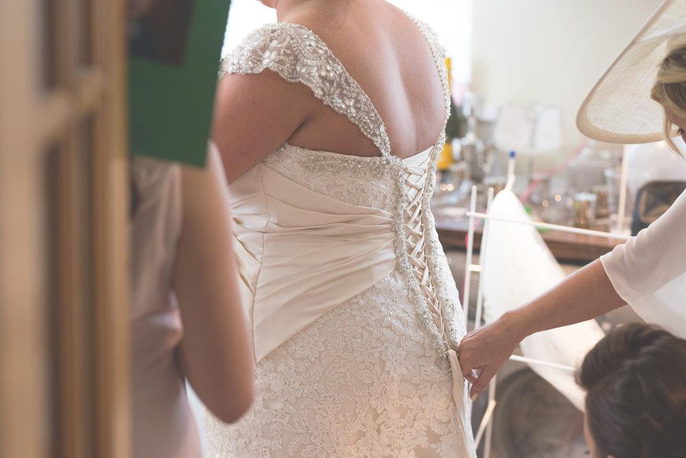 Antoinette & Stephen - Bridal Preparations | Brian McEwan Photography | Wedding Photographer Northern Ireland 162.jpg