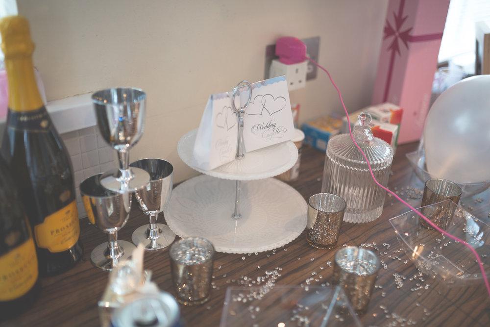 Antoinette & Stephen - Bridal Preparations | Brian McEwan Photography | Wedding Photographer Northern Ireland 163.jpg