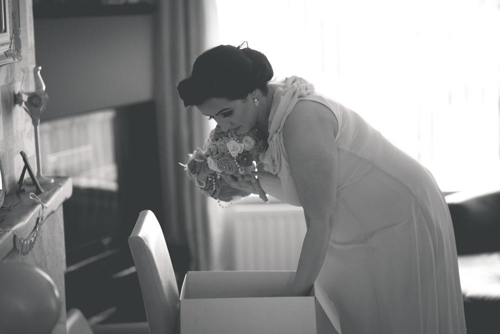 Antoinette & Stephen - Bridal Preparations | Brian McEwan Photography | Wedding Photographer Northern Ireland 166.jpg