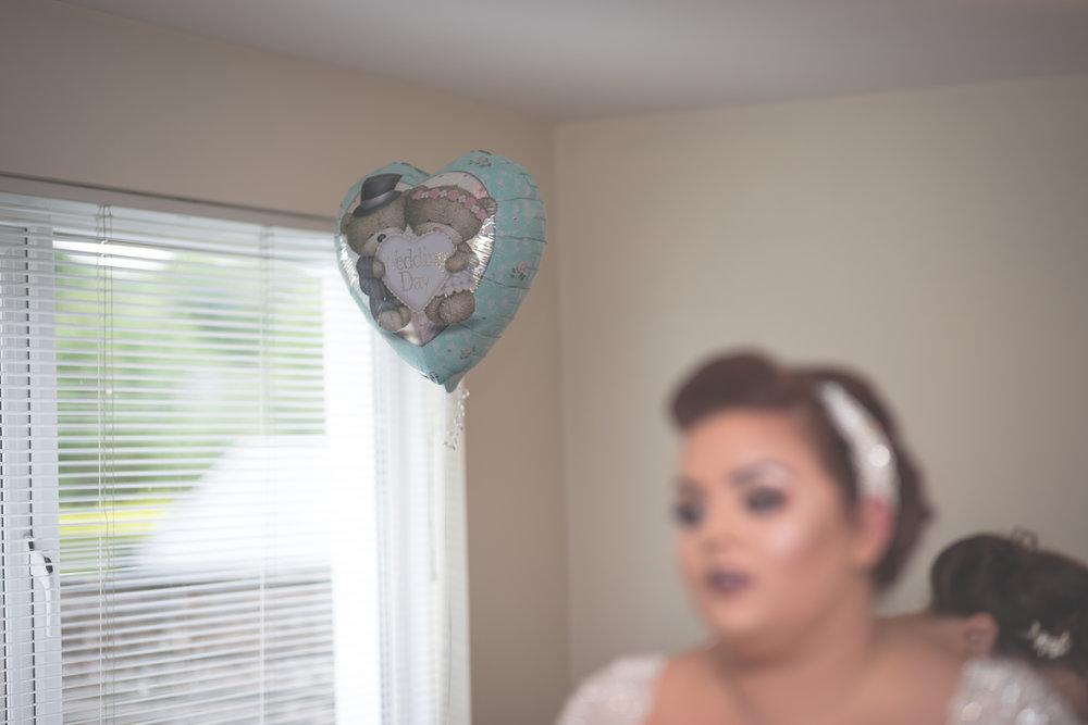 Antoinette & Stephen - Bridal Preparations | Brian McEwan Photography | Wedding Photographer Northern Ireland 169.jpg