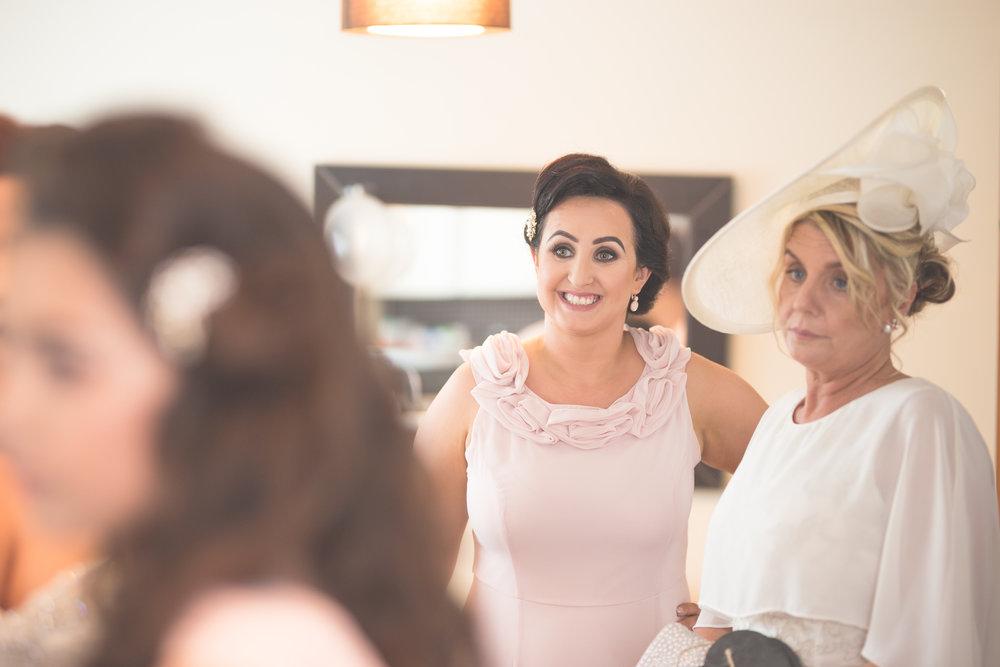 Antoinette & Stephen - Bridal Preparations | Brian McEwan Photography | Wedding Photographer Northern Ireland 172.jpg