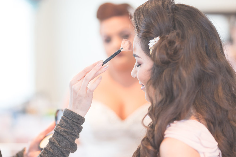 Antoinette & Stephen - Bridal Preparations | Brian McEwan Photography | Wedding Photographer Northern Ireland 173.jpg