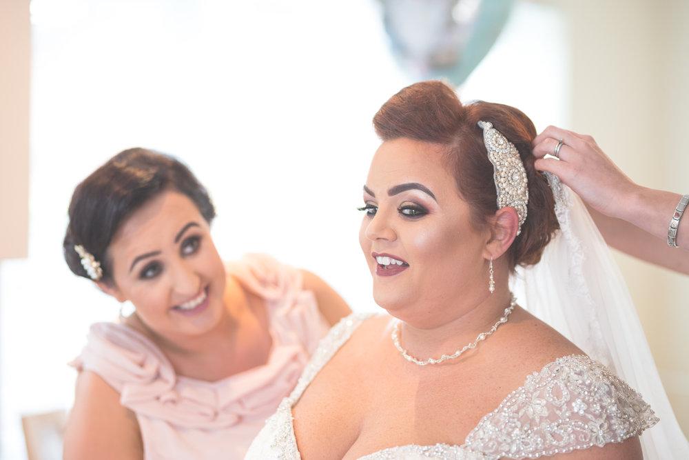 Antoinette & Stephen - Bridal Preparations | Brian McEwan Photography | Wedding Photographer Northern Ireland 179.jpg