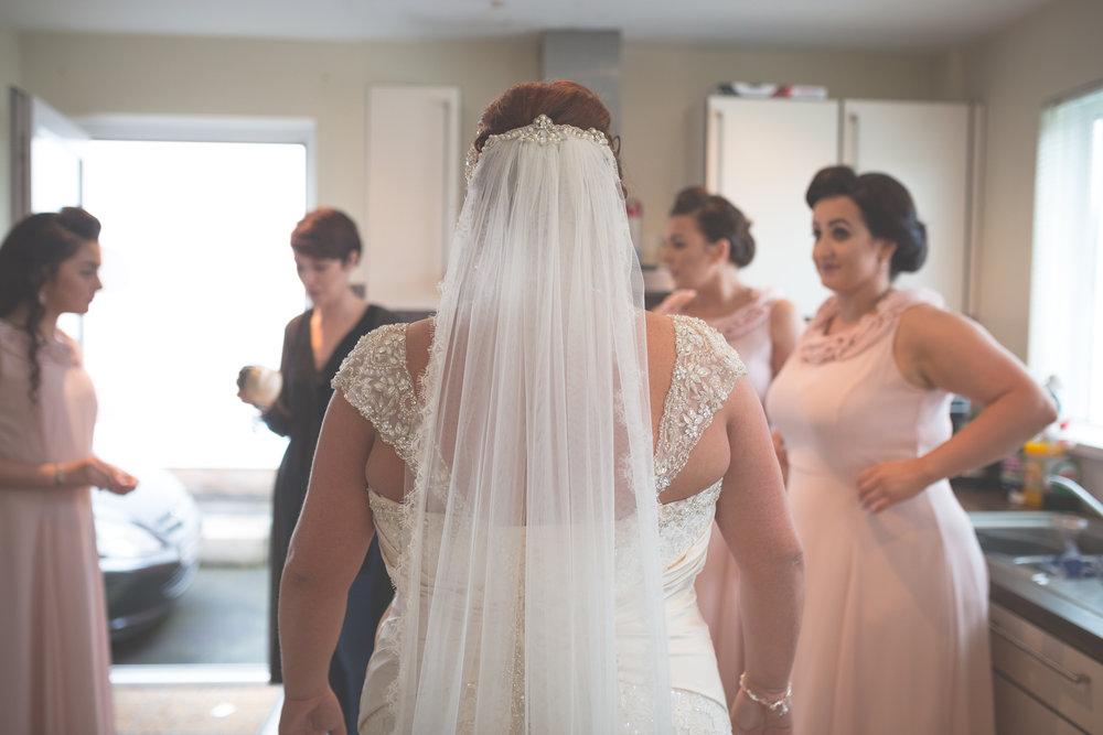Antoinette & Stephen - Bridal Preparations | Brian McEwan Photography | Wedding Photographer Northern Ireland 182.jpg