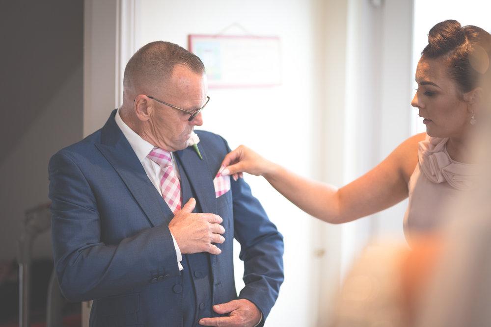 Antoinette & Stephen - Bridal Preparations | Brian McEwan Photography | Wedding Photographer Northern Ireland 186.jpg