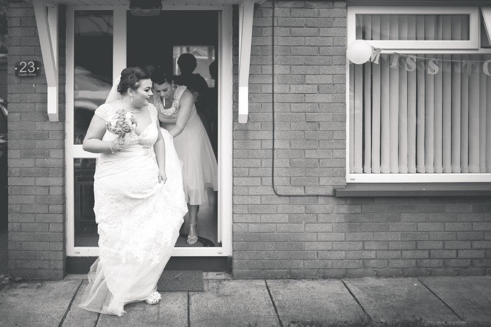 Antoinette & Stephen - Bridal Preparations | Brian McEwan Photography | Wedding Photographer Northern Ireland 191.jpg