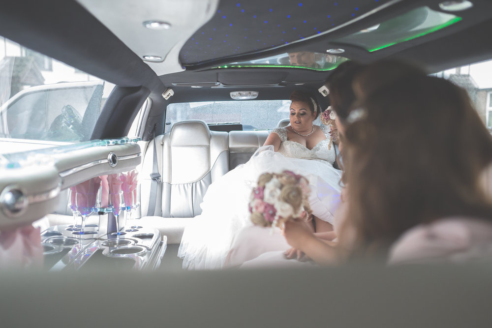 Antoinette & Stephen - Bridal Preparations | Brian McEwan Photography | Wedding Photographer Northern Ireland 195.jpg