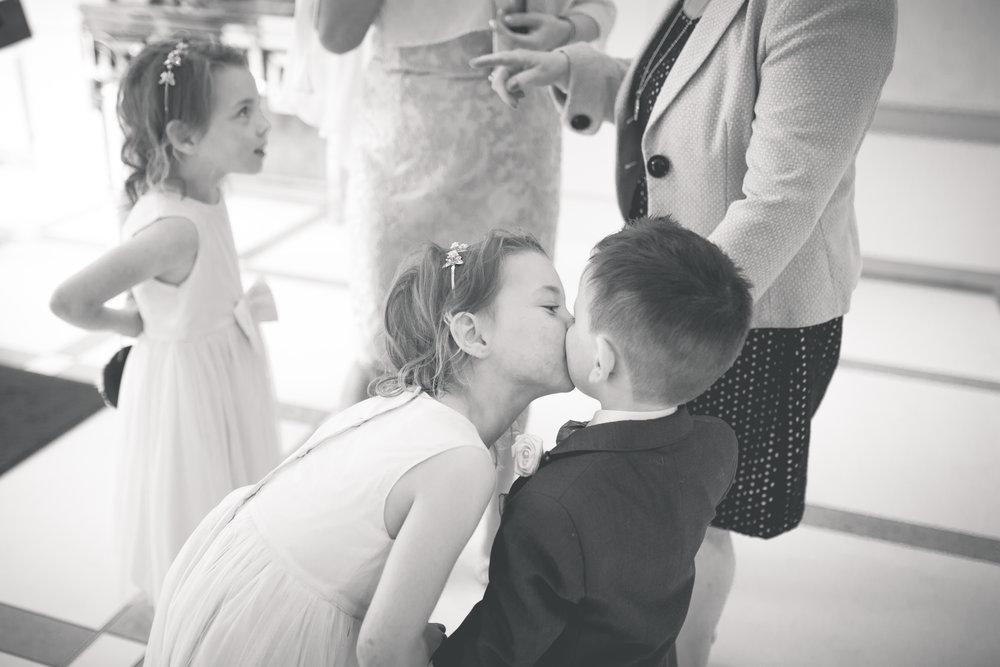 Antoinette & Stephen - Ceremony | Brian McEwan Photography | Wedding Photographer Northern Ireland 1.jpg