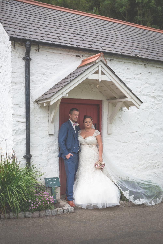 Antoinette & Stephen - Portraits   Brian McEwan Photography   Wedding Photographer Northern Ireland 1.jpg