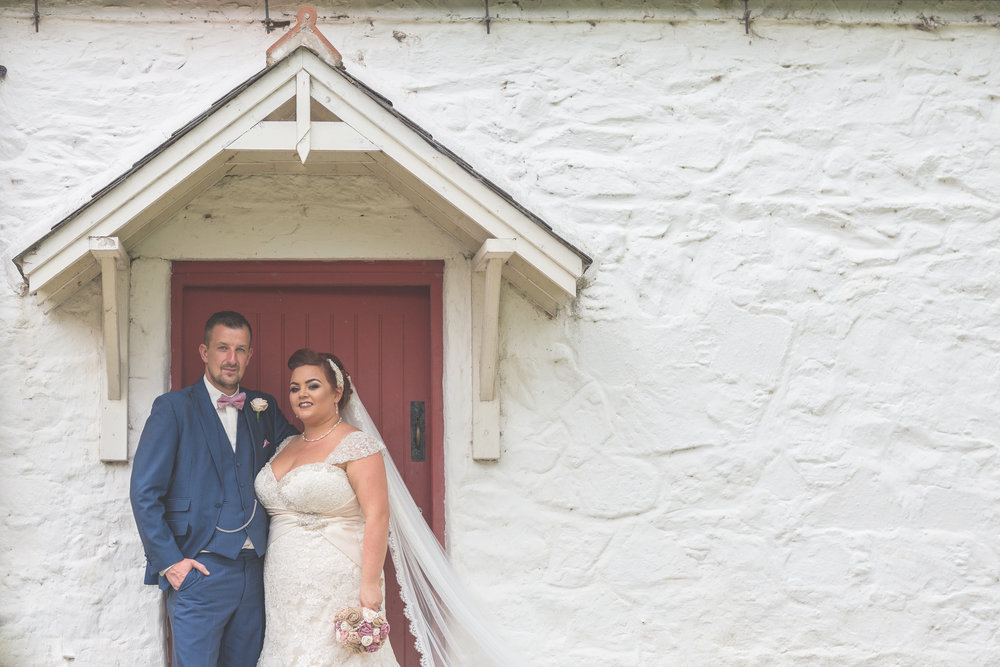 Antoinette & Stephen - Portraits | Brian McEwan Photography | Wedding Photographer Northern Ireland 5.jpg