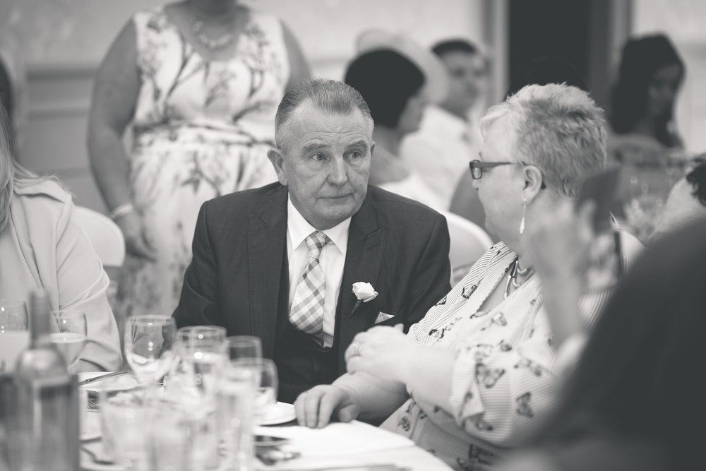 Antoinette & Stephen - Speeches | Brian McEwan Photography | Wedding Photographer Northern Ireland 1.jpg