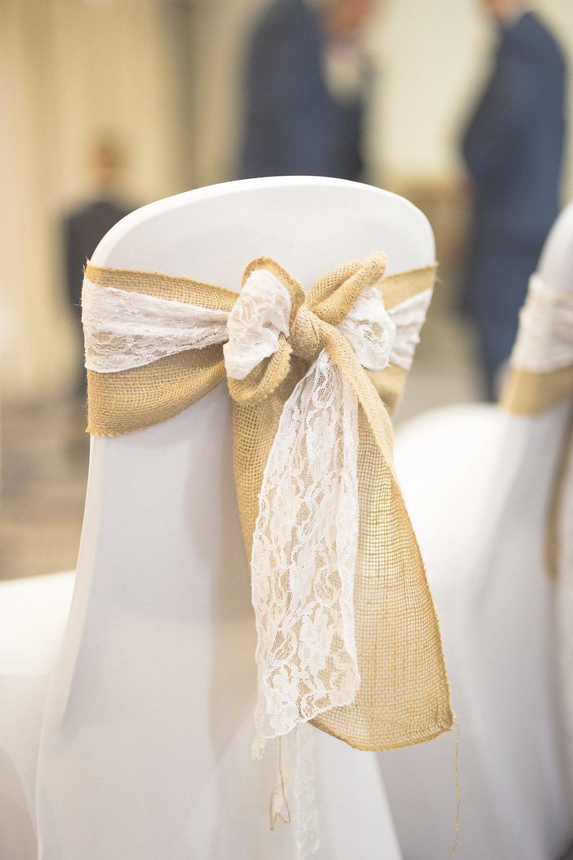 Antoinette & Stephen - Ceremony | Brian McEwan Photography | Wedding Photographer Northern Ireland 11.jpg