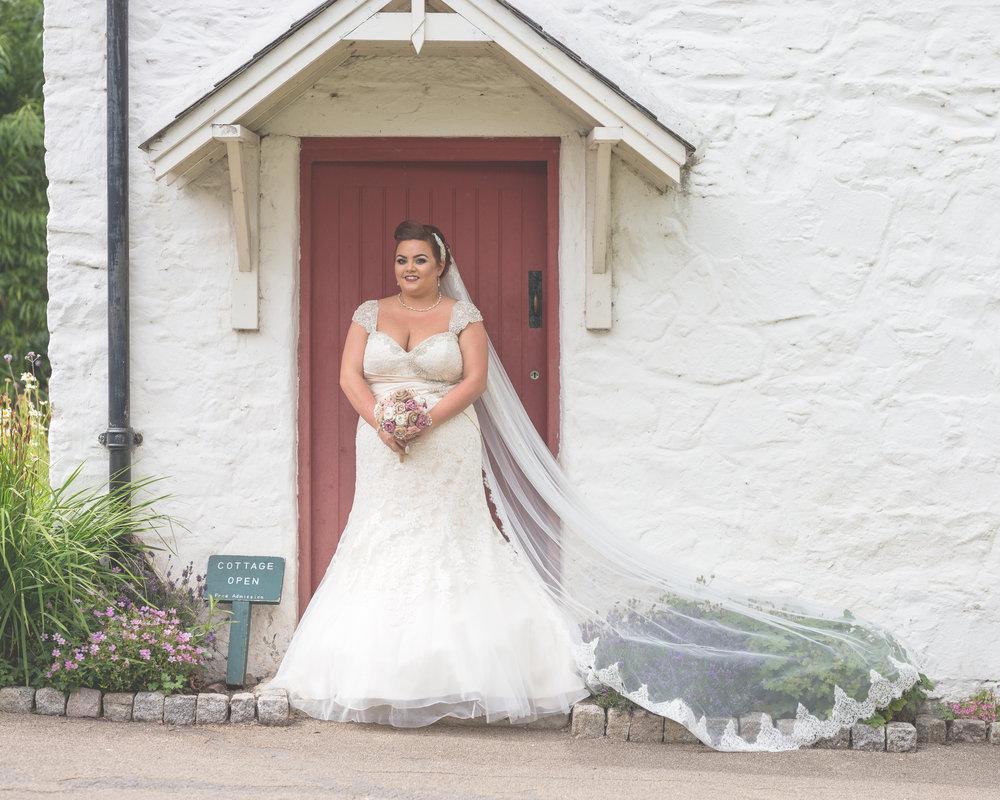 Antoinette & Stephen - Portraits   Brian McEwan Photography   Wedding Photographer Northern Ireland 10.jpg