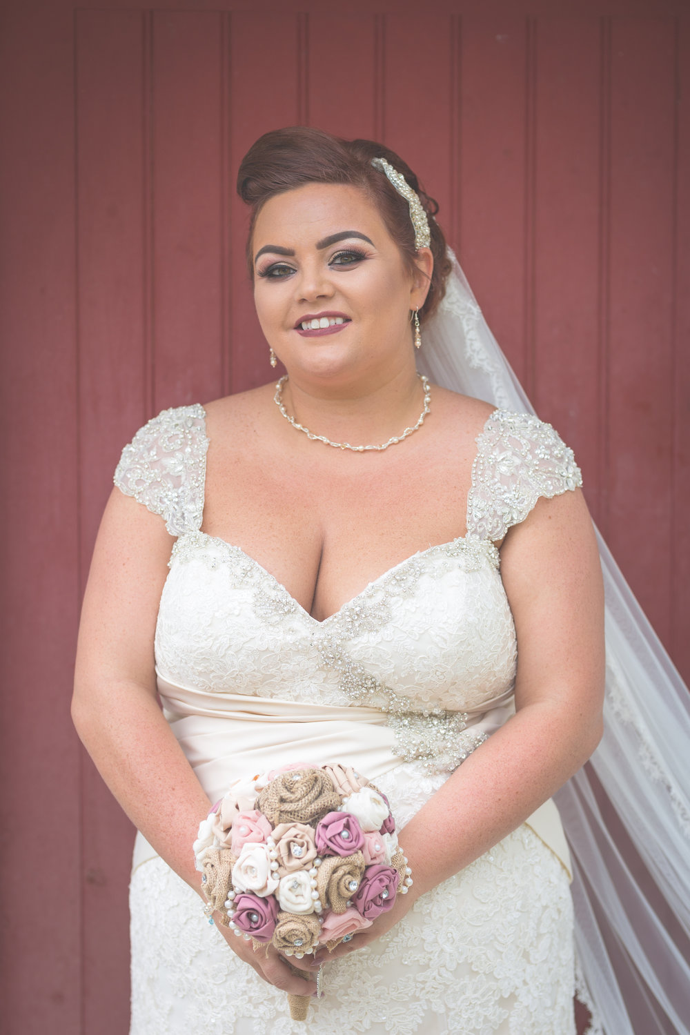Antoinette & Stephen - Portraits | Brian McEwan Photography | Wedding Photographer Northern Ireland 11.jpg