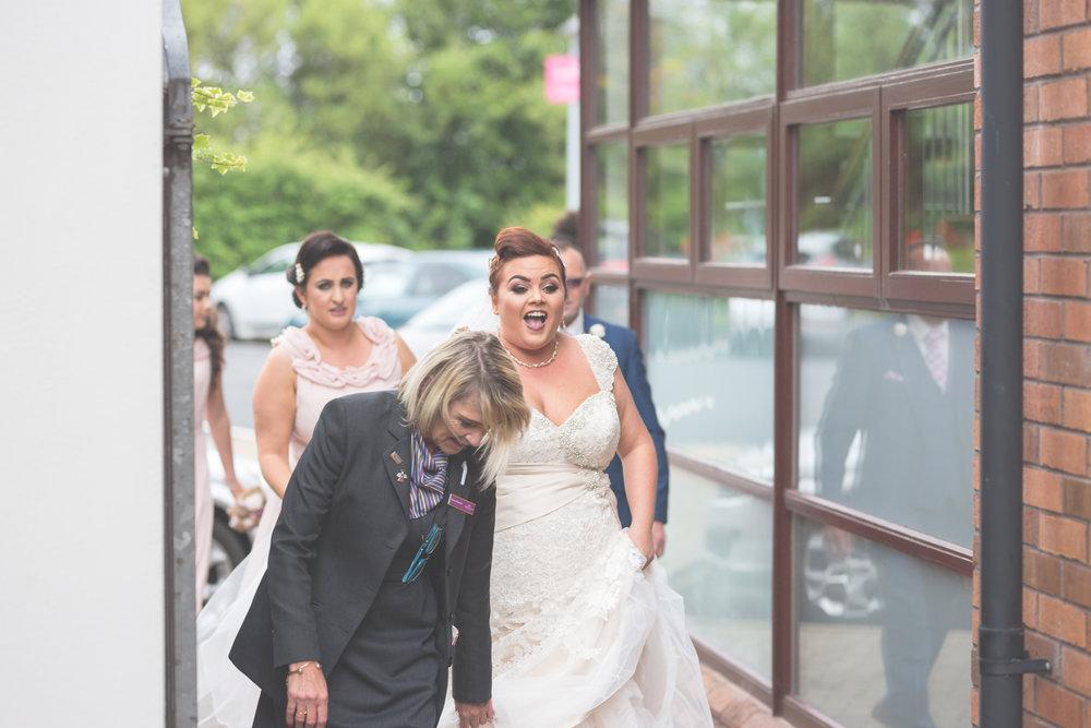 Antoinette & Stephen - Ceremony | Brian McEwan Photography | Wedding Photographer Northern Ireland 17.jpg