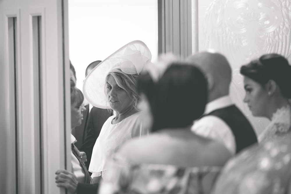 Antoinette & Stephen - Speeches | Brian McEwan Photography | Wedding Photographer Northern Ireland 8.jpg