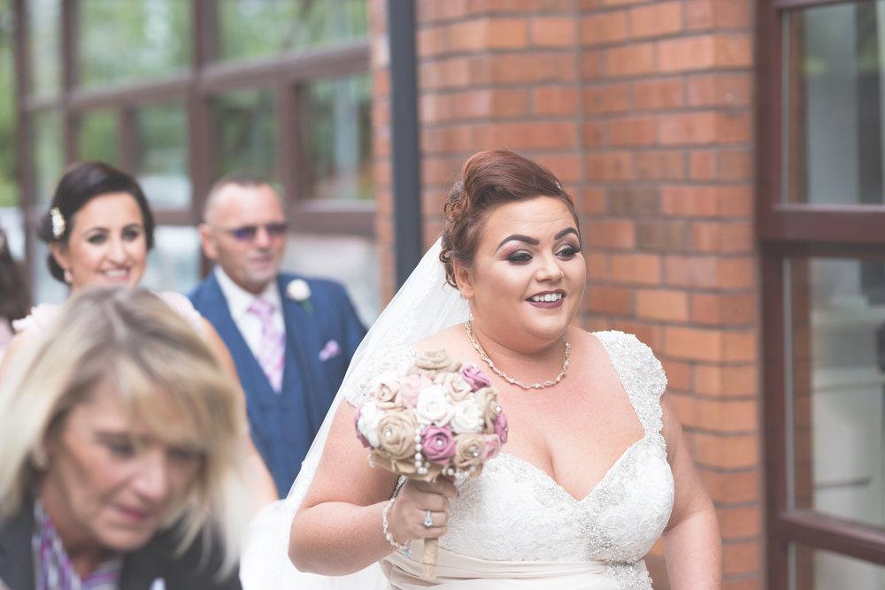 Antoinette & Stephen - Ceremony | Brian McEwan Photography | Wedding Photographer Northern Ireland 18.jpg