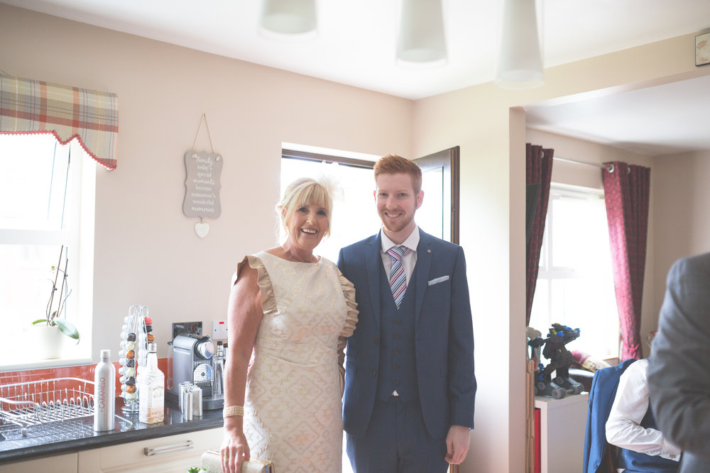Antoinette & Stephen - Groom & Groomsmen | Brian McEwan Photography | Wedding Photographer Northern Ireland 22.jpg