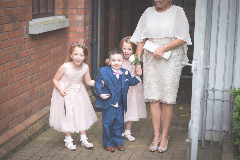 Antoinette & Stephen - Ceremony | Brian McEwan Photography | Wedding Photographer Northern Ireland 19.jpg