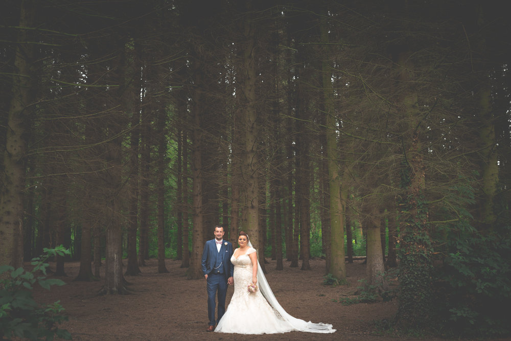 Antoinette & Stephen - Portraits | Brian McEwan Photography | Wedding Photographer Northern Ireland 17.jpg