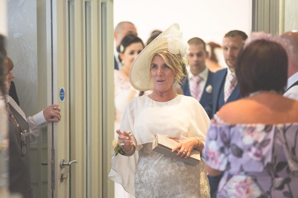 Antoinette & Stephen - Speeches | Brian McEwan Photography | Wedding Photographer Northern Ireland 9.jpg
