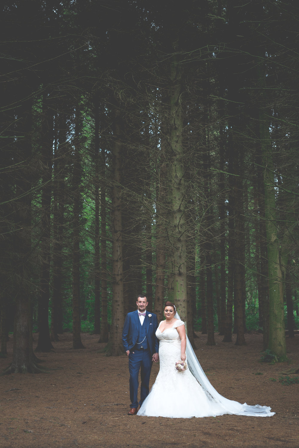 Antoinette & Stephen - Portraits | Brian McEwan Photography | Wedding Photographer Northern Ireland 18.jpg