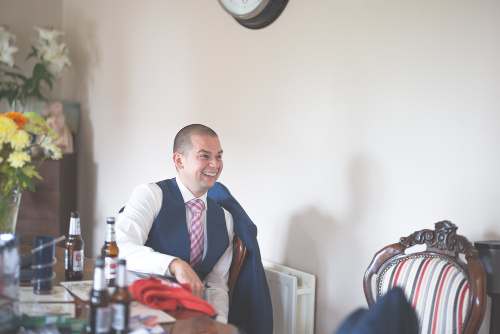 Antoinette & Stephen - Groom & Groomsmen | Brian McEwan Photography | Wedding Photographer Northern Ireland 24.jpg