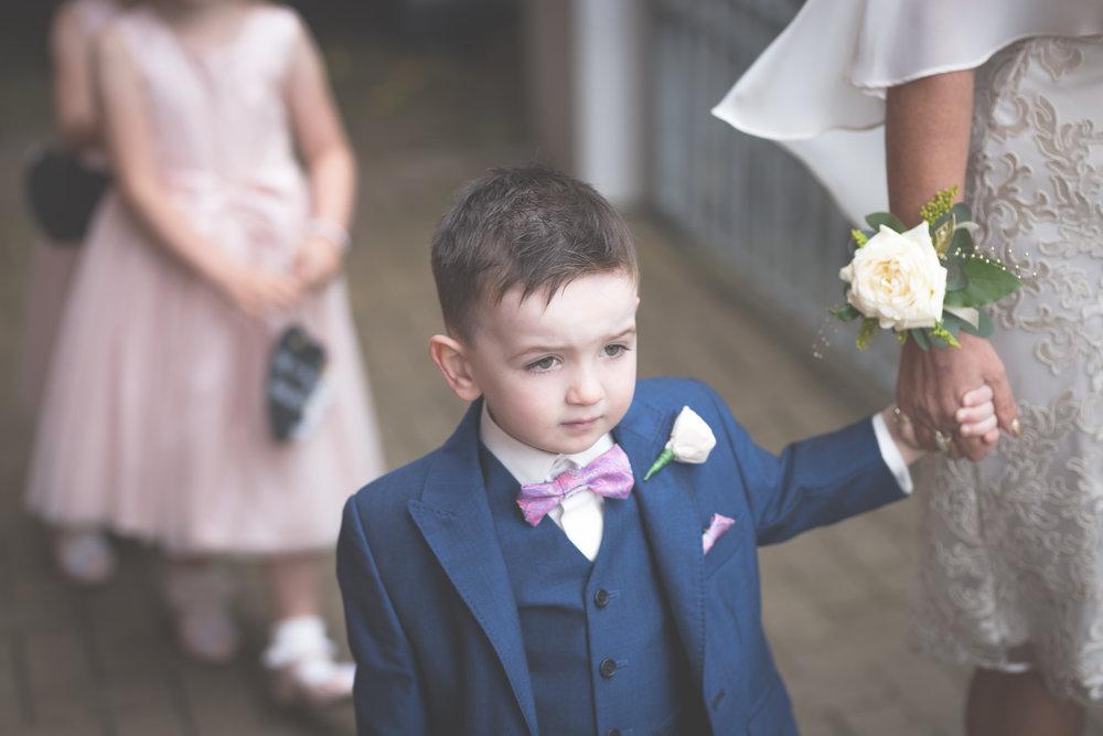 Antoinette & Stephen - Ceremony | Brian McEwan Photography | Wedding Photographer Northern Ireland 22.jpg
