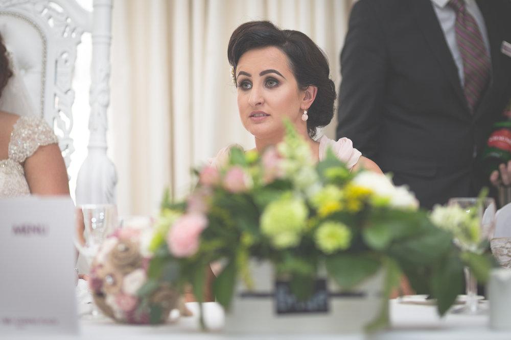 Antoinette & Stephen - Speeches | Brian McEwan Photography | Wedding Photographer Northern Ireland 13.jpg