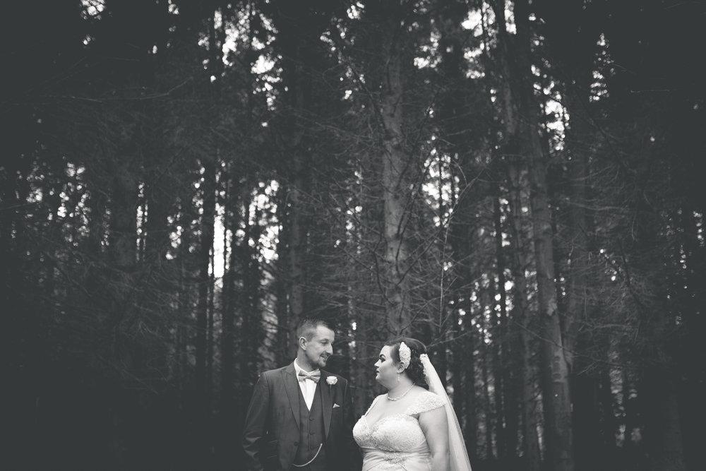 Antoinette & Stephen - Portraits   Brian McEwan Photography   Wedding Photographer Northern Ireland 22.jpg