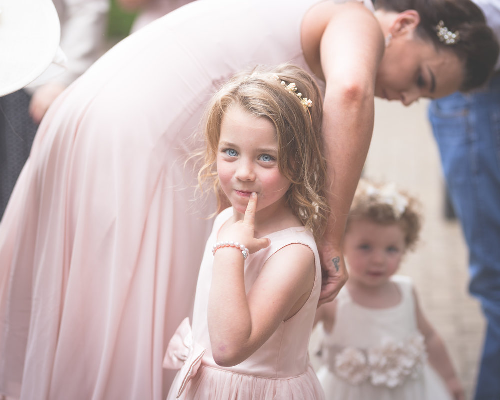 Antoinette & Stephen - Ceremony | Brian McEwan Photography | Wedding Photographer Northern Ireland 24.jpg