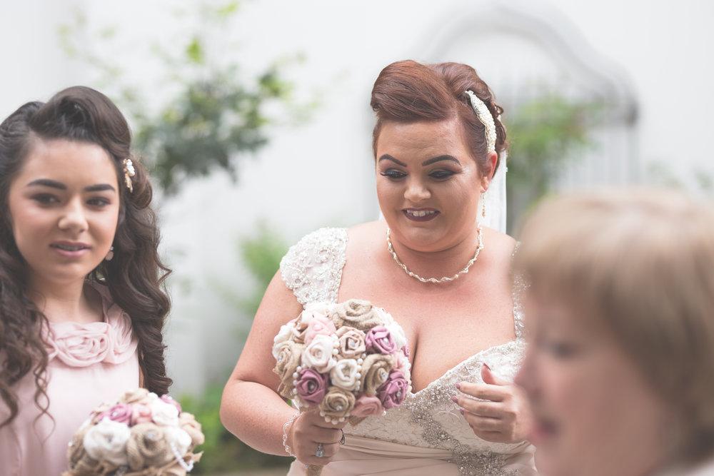 Antoinette & Stephen - Ceremony | Brian McEwan Photography | Wedding Photographer Northern Ireland 25.jpg