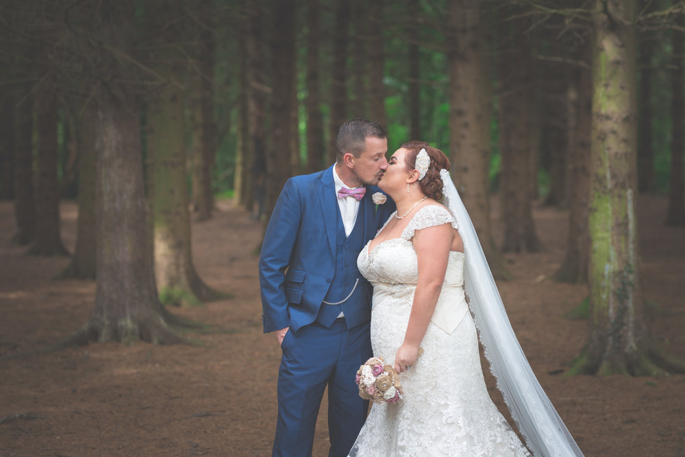 Antoinette & Stephen - Portraits | Brian McEwan Photography | Wedding Photographer Northern Ireland 24.jpg