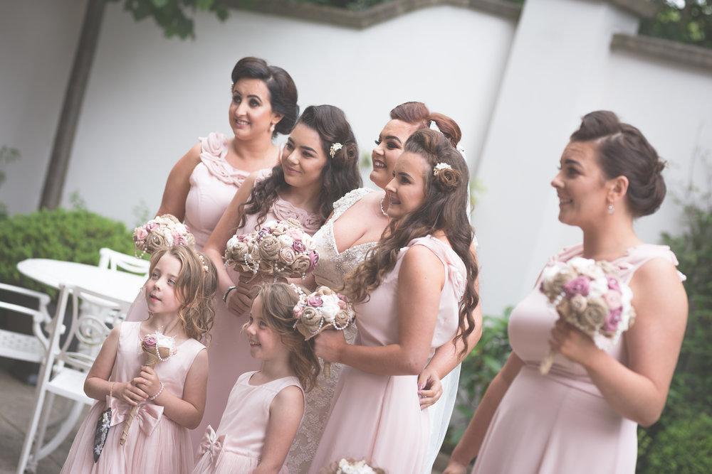 Antoinette & Stephen - Ceremony | Brian McEwan Photography | Wedding Photographer Northern Ireland 26.jpg