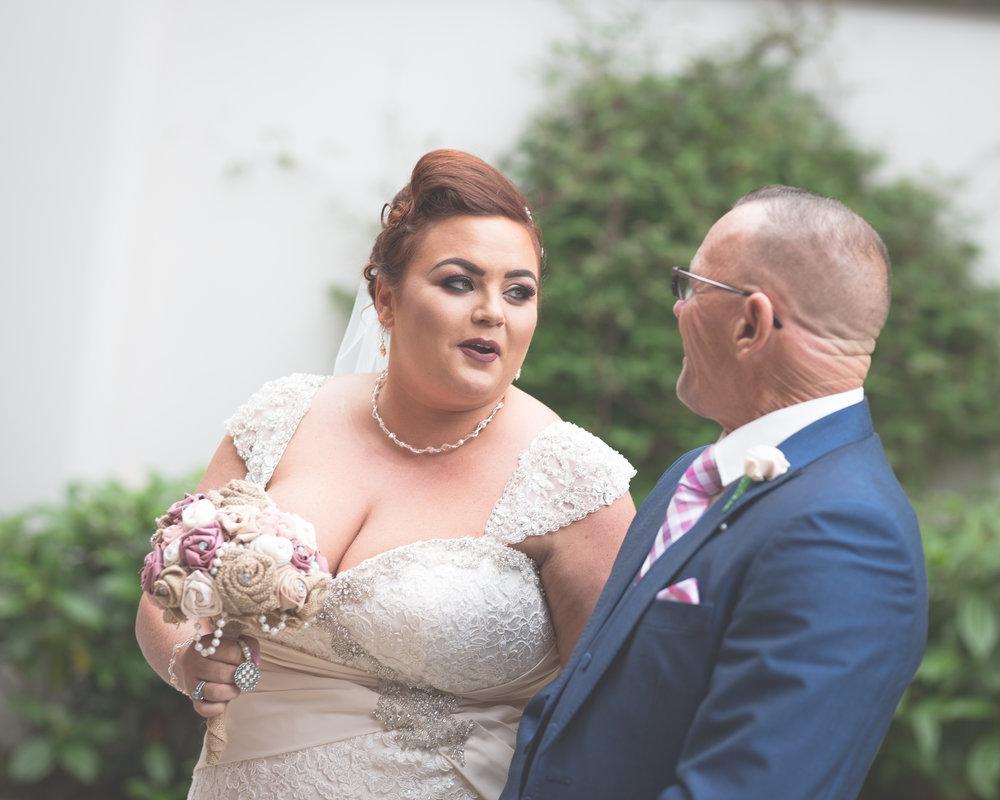 Antoinette & Stephen - Ceremony | Brian McEwan Photography | Wedding Photographer Northern Ireland 27.jpg