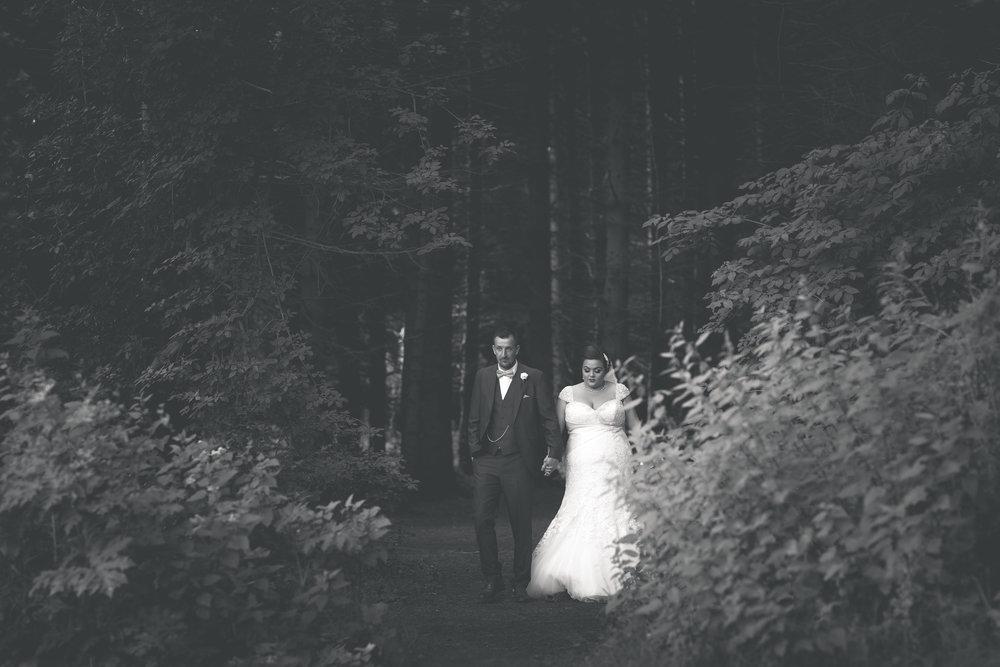 Antoinette & Stephen - Portraits   Brian McEwan Photography   Wedding Photographer Northern Ireland 27.jpg