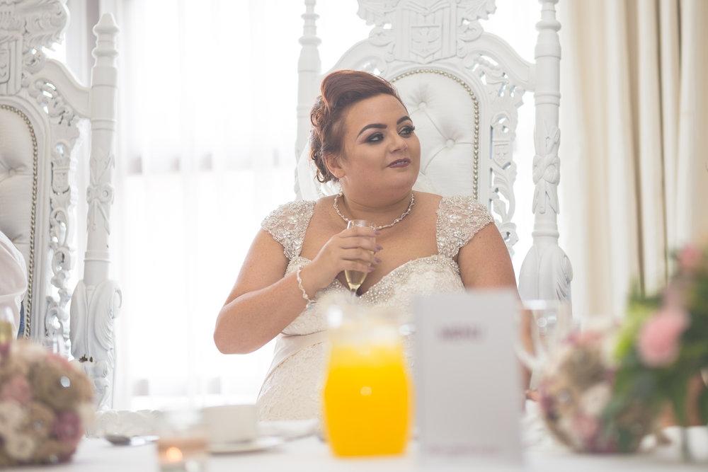 Antoinette & Stephen - Speeches | Brian McEwan Photography | Wedding Photographer Northern Ireland 18.jpg