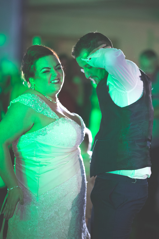 Antoinette & Stephen - First Dance | Brian McEwan Photography | Wedding Photographer Northern Ireland 27.jpg