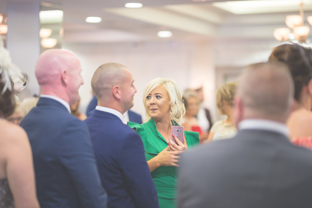 Antoinette & Stephen - Ceremony | Brian McEwan Photography | Wedding Photographer Northern Ireland 31.jpg