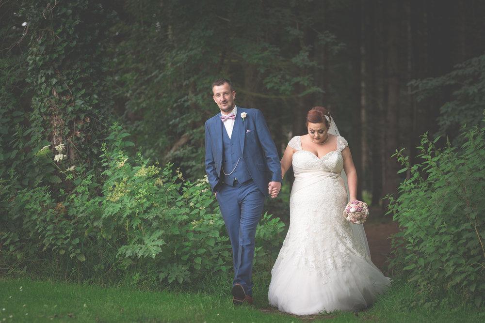 Antoinette & Stephen - Portraits   Brian McEwan Photography   Wedding Photographer Northern Ireland 29.jpg