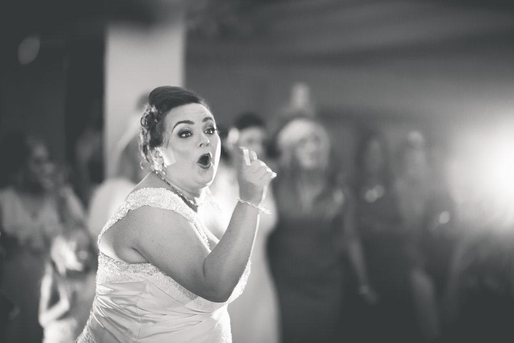 Antoinette & Stephen - First Dance | Brian McEwan Photography | Wedding Photographer Northern Ireland 30.jpg