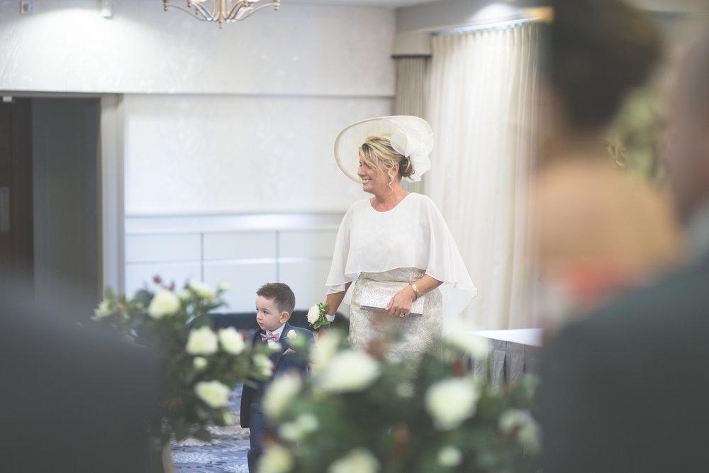 Antoinette & Stephen - Ceremony | Brian McEwan Photography | Wedding Photographer Northern Ireland 32.jpg