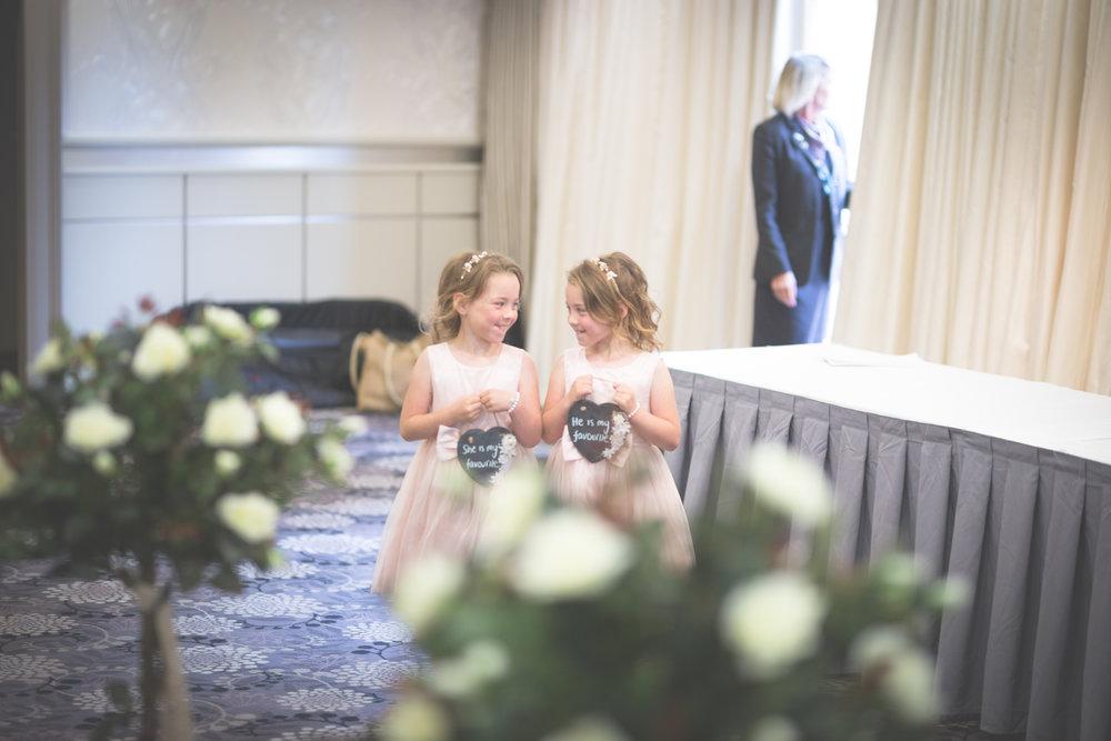 Antoinette & Stephen - Ceremony | Brian McEwan Photography | Wedding Photographer Northern Ireland 33.jpg